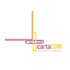 CartaCon