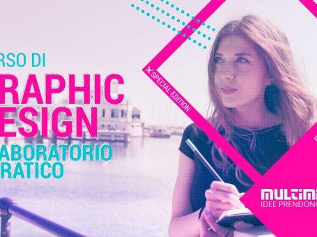 Multimedia Bari / MARS Academy – Accademia di Arti Digitali