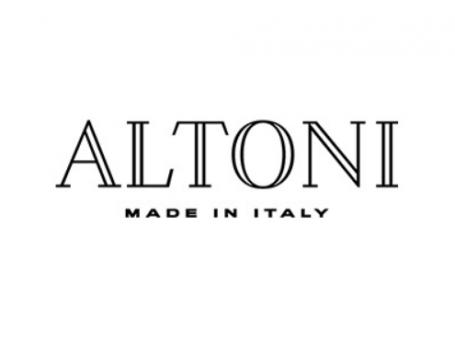 ALTONI LEATHER ITALY SPA