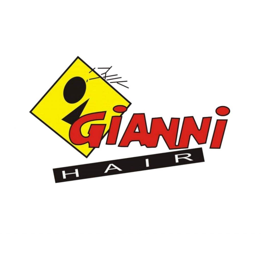 HAIR GIANNI