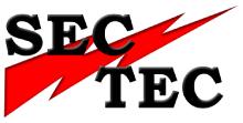 SecTec