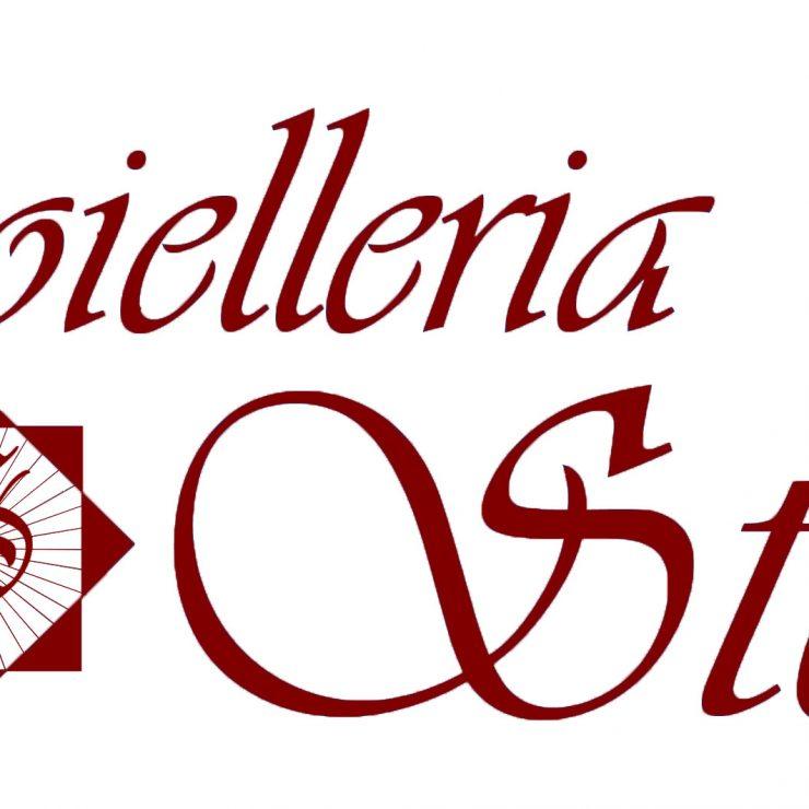 GIOIELLERIA STELLA
