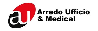 ARREDO UFFICIO & MEDICAL SRL